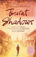 BurntShadows