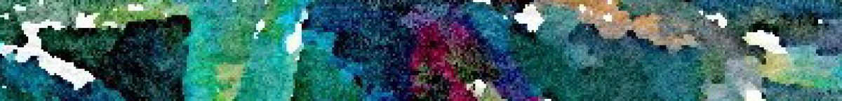 sue orton | artist | weaver